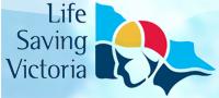 Life Saving Victoria